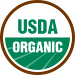 USDA cert