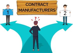 contract decision image