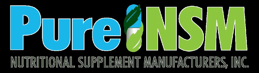 PureNSM logo