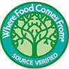 Certified label